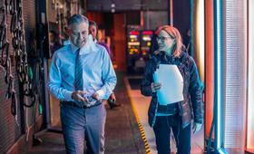 Money Monster mit George Clooney und Jodie Foster - Bild 36