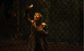 Silent Hill mit Radha Mitchell - Bild 40