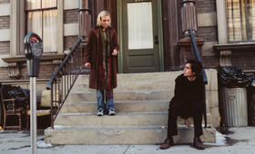 Art School Confidential mit Sophia Myles und Max Minghella - Bild 2