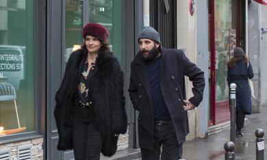 Zwischen den Zeilen mit Juliette Binoche und Vincent Macaigne - Bild 6
