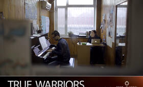 True Warriors - Bild 9