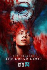 Channel Zero - Poster
