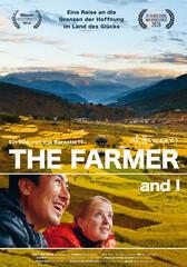 The Farmer and I