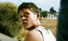 Sin Nombre mit Edgar Flores - Bild 7