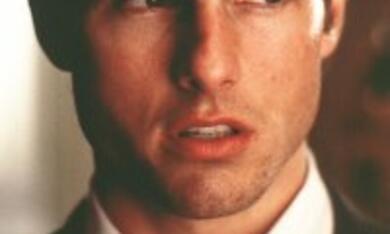Jerry Maguire - Spiel des Lebens - Bild 6