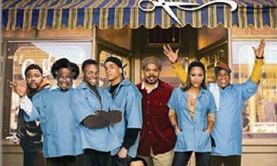 Barbershop - Bild 5