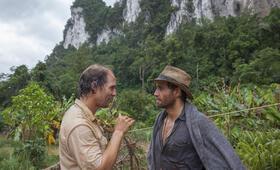 Gold mit Matthew McConaughey und Édgar Ramírez - Bild 20