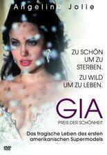 Gia - Preis der Schönheit