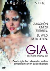 Gia Preis Der Schönheit Stream