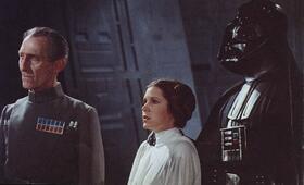 Krieg der Sterne mit Peter Cushing - Bild 78