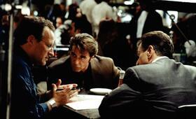 Heat mit Al Pacino - Bild 10