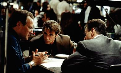 Heat mit Al Pacino - Bild 11