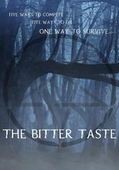 The Bitter Taste