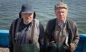 Große Fische, kleine Fische mit Dietmar Bär - Bild 88