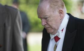 Churchill mit Brian Cox - Bild 10