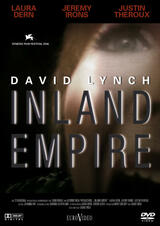 Inland Empire - Poster