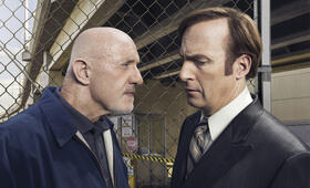 Bob Odenkirk in Better Call Saul - Bild 39