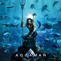 Aquaman Fsk