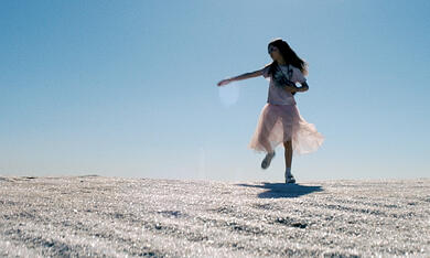 Ein Engel verschwindet, Ein Engel verschwindet - Staffel 1 - Bild 10