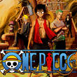 One piece poster 02