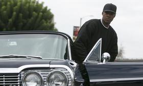 Straight Outta Compton mit Corey Hawkins - Bild 10