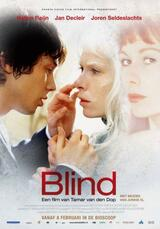 Blind - Poster