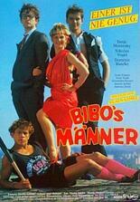 Bibo's Männer