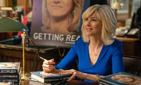 The Loudest Voice, The Loudest Voice - Staffel 1 mit Naomi Watts - Bild 7