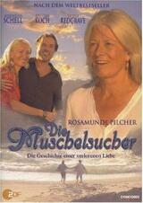 Rosamunde Pilcher: Die Muschelsucher - Poster