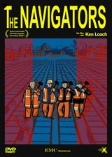 The Navigators - Poster