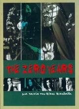 The Zero Years - Poster