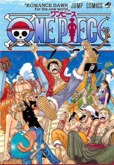 One Piece Staffel 15 Deutsch Stream
