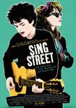 Singstreet hauptplakat a4 rgb