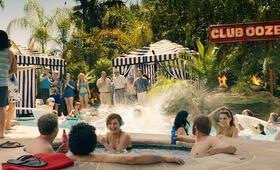 Casino Undercover mit Will Ferrell, Amy Poehler und Jason Mantzoukas - Bild 22