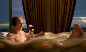 After the Sunset mit Woody Harrelson - Bild 160