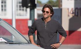 Hangover 3 mit Bradley Cooper - Bild 28