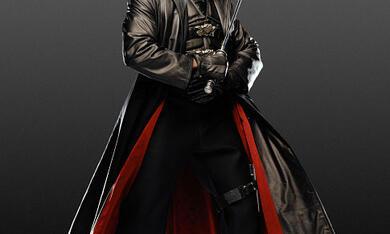 Blade: Trinity mit Wesley Snipes - Bild 8