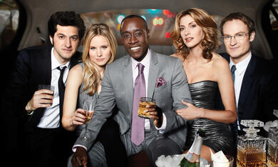 House of Lies - Bild 11