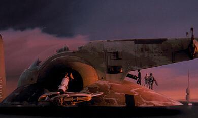 Das Imperium schlägt zurück - Bild 8