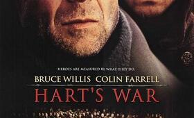 Das Tribunal mit Bruce Willis und Colin Farrell - Bild 109