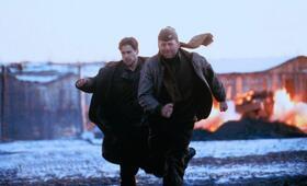 Das Tribunal mit Bruce Willis und Colin Farrell - Bild 113
