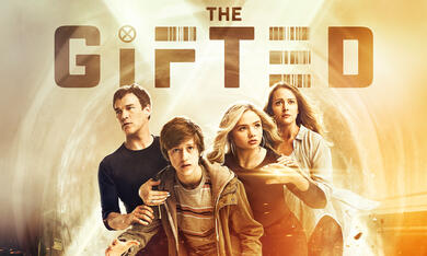 The Gifted, The Gifted Staffel 1 - Bild 7