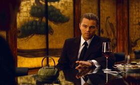 Leonardo DiCaprio - Bild 249