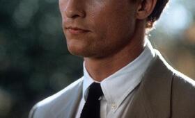 Die Jury mit Matthew McConaughey - Bild 105