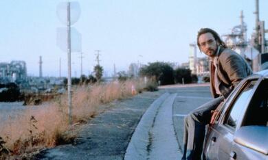 Being John Malkovich mit John Cusack - Bild 8