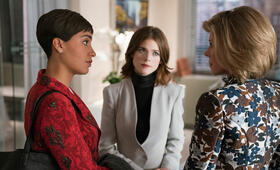 The Good Fight - Staffel 2 mit Rose Leslie, Christine Baranski und Cush Jumbo - Bild 23