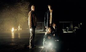 The Fog - Nebel des Grauens mit Maggie Grace, Selma Blair, Tom Welling und Cole Heppell - Bild 11