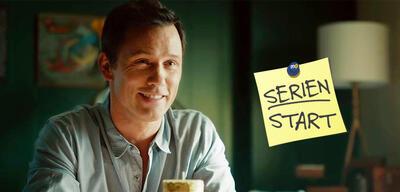Shut Eye, Staffel 1: Jeffrey Donovan