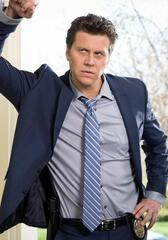Hayes MacArthur
