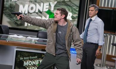 Money Monster mit George Clooney und Jack O'Connell - Bild 11